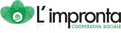 Impronta_logo