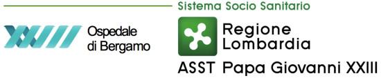 ASST PG23_Logo Orizz