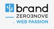 BRAND039_logo