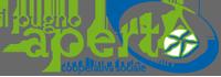 Pugnoaperto_logo
